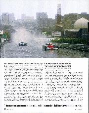 Archive issue August 2002 page 49 article thumbnail