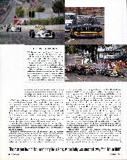 Archive issue August 2002 page 50 article thumbnail