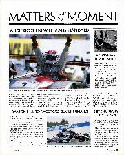 Page 6 of August 2002 issue thumbnail