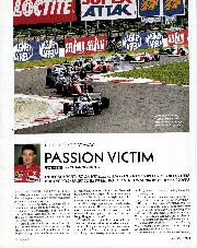 Archive issue August 2002 page 66 article thumbnail