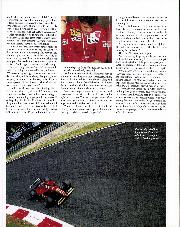 Archive issue August 2002 page 67 article thumbnail