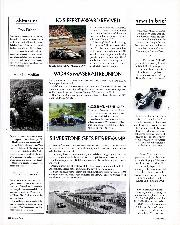 Page 7 of August 2002 issue thumbnail