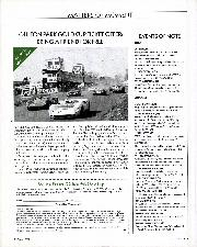 Page 8 of August 2002 issue thumbnail