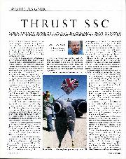 Archive issue August 2002 page 82 article thumbnail