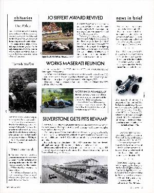 Page 7 of August 2002 archive issue thumbnail