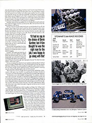 Archive issue August 2003 page 101 article thumbnail