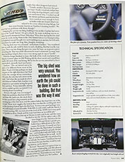 Archive issue August 2003 page 102 article thumbnail