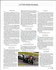 Page 14 of August 2003 issue thumbnail