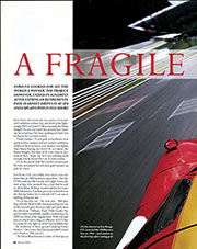 Page 44 of August 2003 issue thumbnail