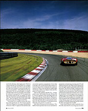 Archive issue August 2003 page 46 article thumbnail