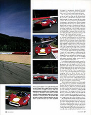 Archive issue August 2003 page 47 article thumbnail