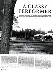 Page 52 of August 2003 issue thumbnail