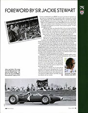 Page 61 of August 2003 issue thumbnail
