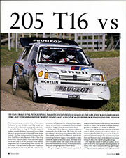 Page 84 of August 2003 issue thumbnail