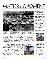 Page 16 of August 2004 issue thumbnail