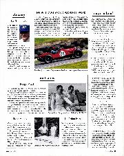 Page 17 of August 2004 issue thumbnail
