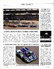 Page 18 of August 2004 issue thumbnail