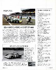 Page 19 of August 2004 issue thumbnail