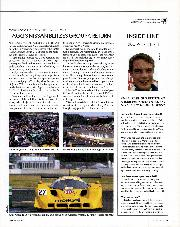 Page 25 of August 2004 issue thumbnail