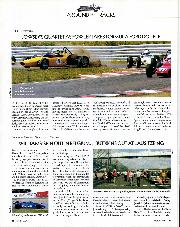 Page 26 of August 2004 issue thumbnail