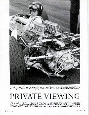 Page 38 of August 2004 issue thumbnail