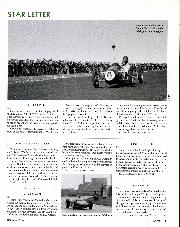 Page 5 of August 2004 issue thumbnail