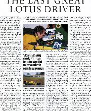 Archive issue August 2004 page 54 article thumbnail