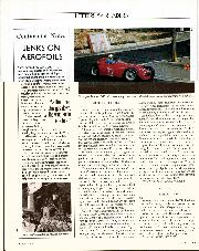 Page 6 of August 2004 issue thumbnail