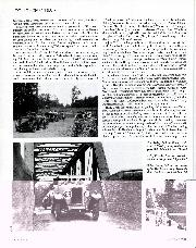 Archive issue August 2004 page 70 article thumbnail