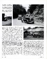 Archive issue August 2004 page 71 article thumbnail
