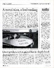 Page 95 of August 2004 issue thumbnail