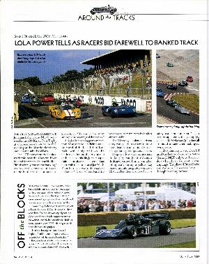 Page 24 of August 2004 archive issue thumbnail