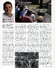 Page 109 of August 2005 issue thumbnail