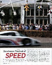 Page 14 of August 2005 issue thumbnail