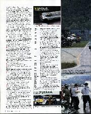Archive issue August 2005 page 50 article thumbnail