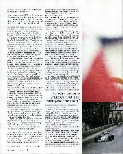 Archive issue August 2005 page 52 article thumbnail