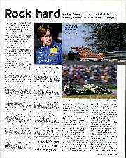Archive issue August 2005 page 65 article thumbnail