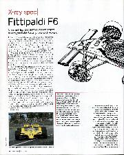 Page 68 of August 2005 issue thumbnail