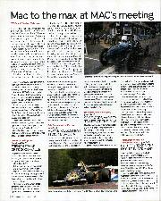 Archive issue August 2005 page 96 article thumbnail