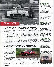 Page 98 of August 2005 issue thumbnail