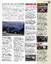 Page 99 of August 2005 issue thumbnail