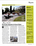 Page 113 of August 2006 issue thumbnail