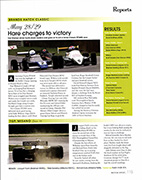 Page 115 of August 2006 issue thumbnail