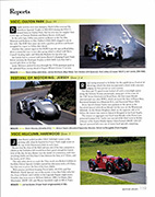 Page 119 of August 2006 issue thumbnail