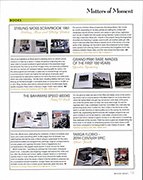 Page 19 of August 2006 issue thumbnail