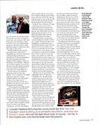Archive issue August 2006 page 49 article thumbnail