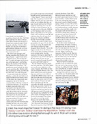 Archive issue August 2006 page 51 article thumbnail