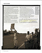 Archive issue August 2006 page 82 article thumbnail