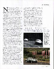 Archive issue August 2007 page 103 article thumbnail