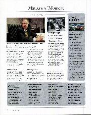 Page 16 of August 2007 issue thumbnail